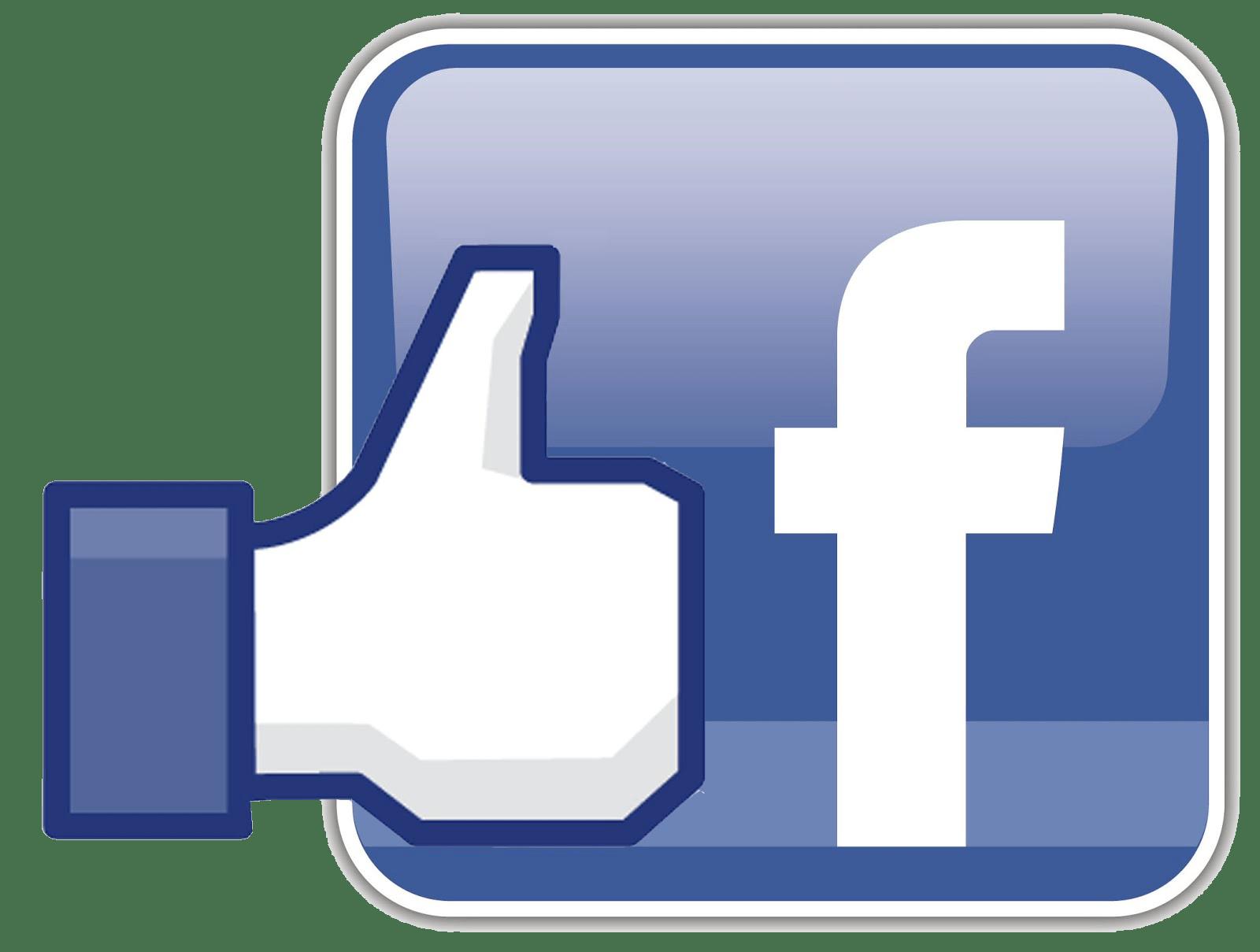 Facebook Chiara Lorenzzi