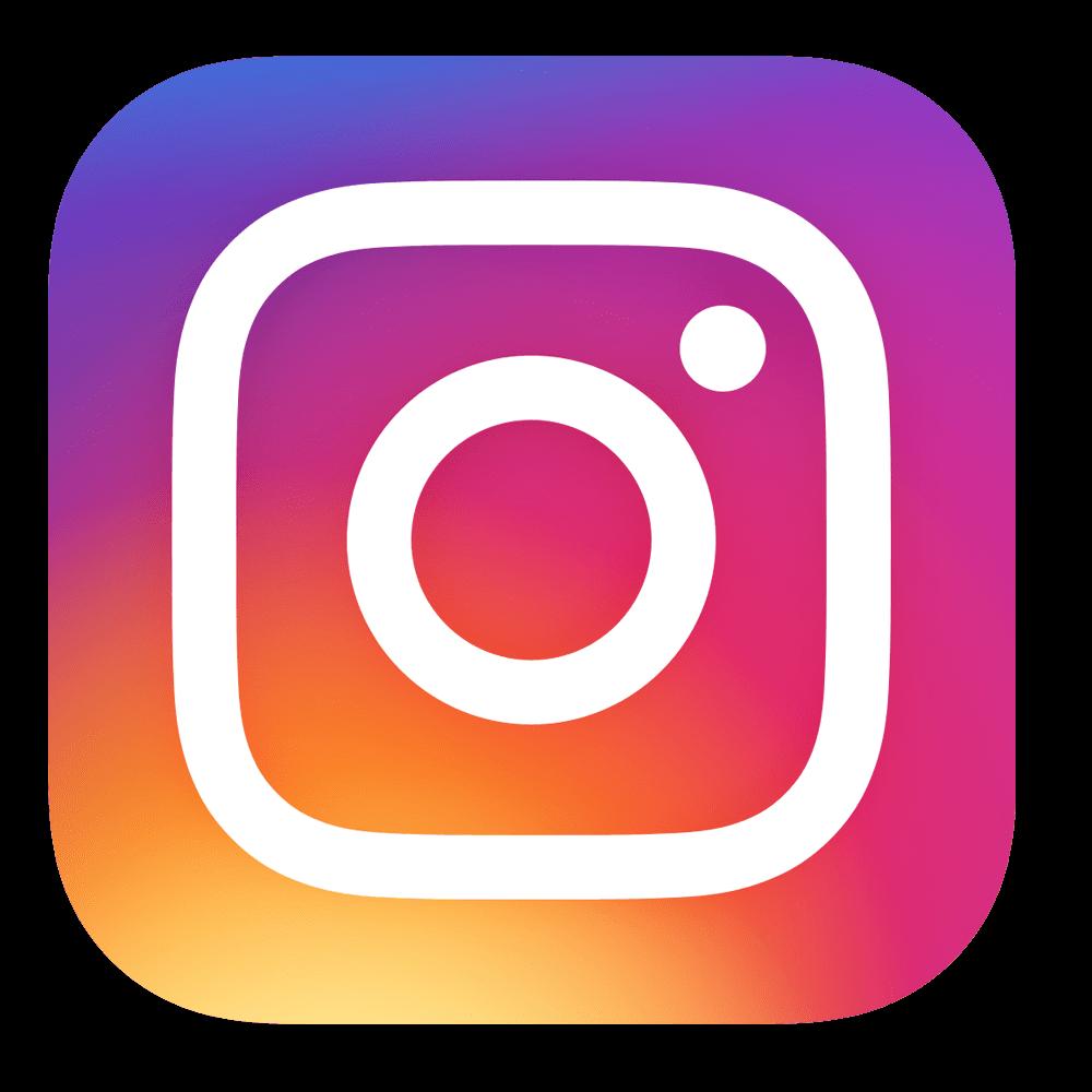 Instagram Chiara Lorenzzi